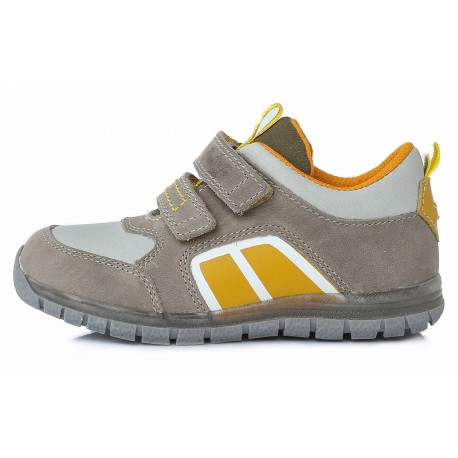 Pilki batai 22-27 d. DA071716A