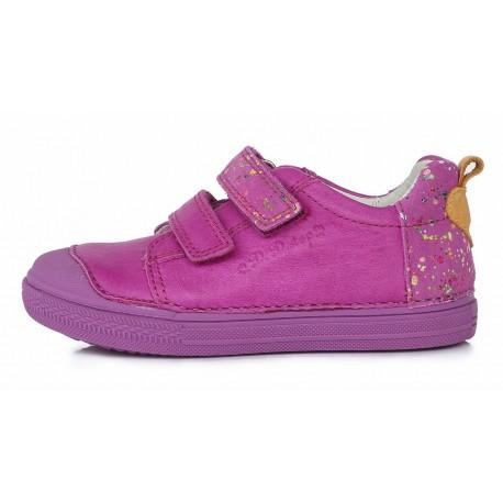 Violetiniai batai 25-30 d. 049902EM