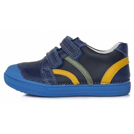 Mėlyni batai 25-30 d. 049903AM