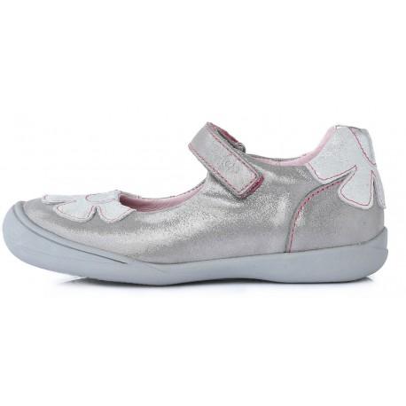 Pilki batai 28-33 d. DA061651A