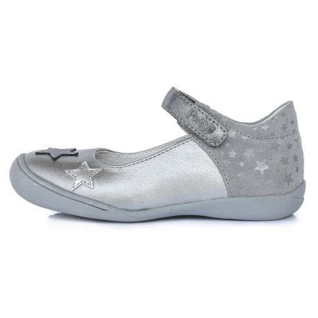 Pilki batai 28-33 d. DA061655