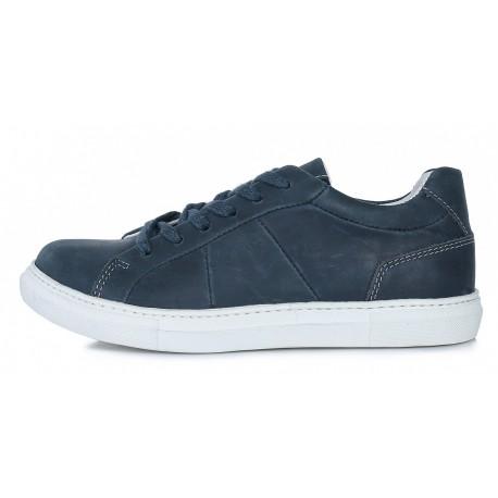 Tamsiai mėlyni batai 37-42 d. 052-1A