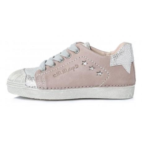 Kreminiai batai 31-36 d. 043517L