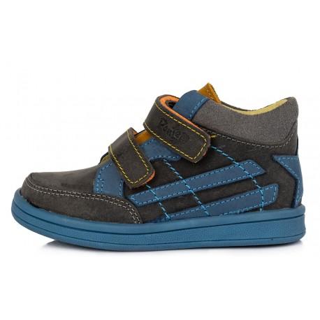Pilki batai 22-27 d. DA031367