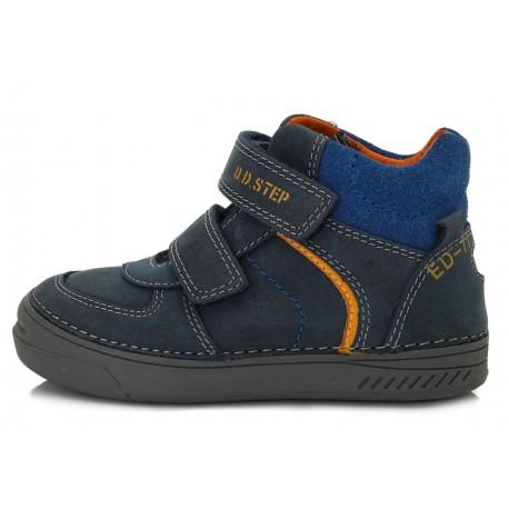 Tamsiai mėlyni batai 31-36 d. 040443L