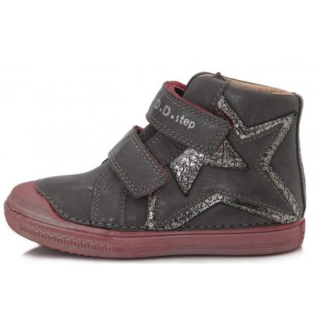 Pilki batai 31-36 d. 049905AL