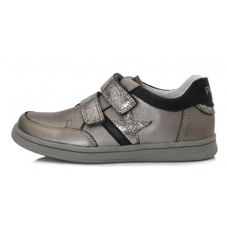 Bronziniai batai 28-33 d. DA061657B