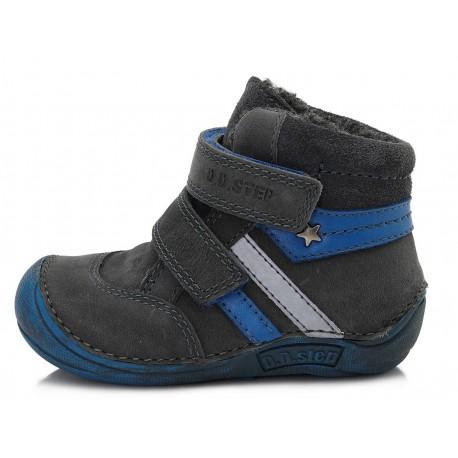 Pilki batai su pašiltinimu 20-24 d. 01841A