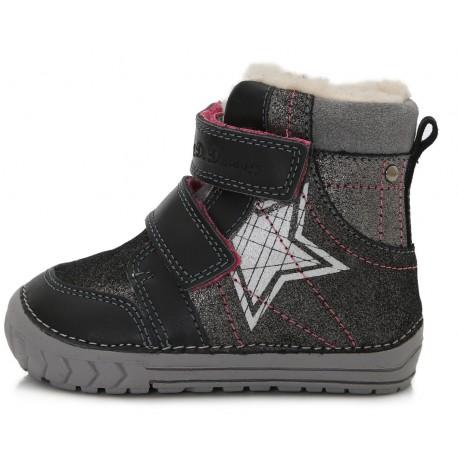 Juodi batai su pašiltinimu 20-24 d. 029312