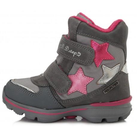Sniego batai su vilna 24-29. F651706M