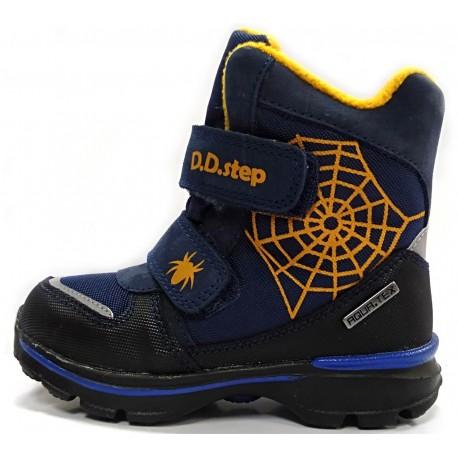 Sniego batai su vilna 24-29. F651706CM