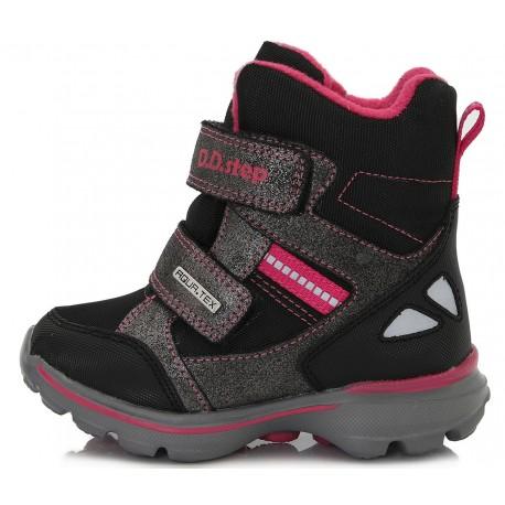 Sniego batai su vilna 24-29. F651712CM