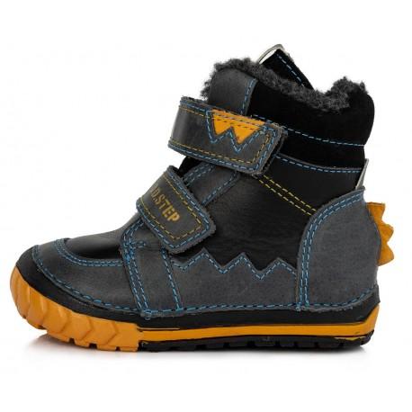 Pilki batai su pašiltinimu 20-24 d.029307B