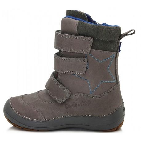 Pilki batai su pašiltinimu 25-30 d.023809BM