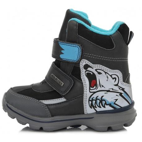 Sniego batai su vilna 24-29. F651707M