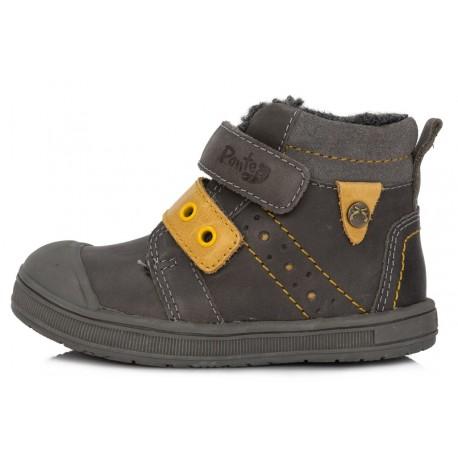 Pilki batai su pašiltinimu 22-27 d. DA031369A