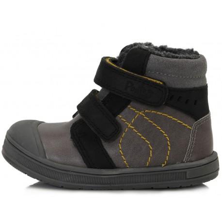 Pilki batai su pašiltinimu 22-27 d. DA031376A