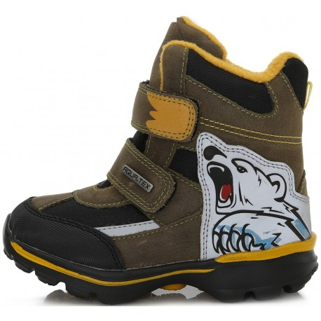 Sniego batai su vilna 30-35 d. F651707AL