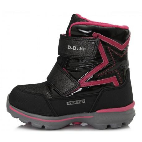 Sniego batai su vilna 30-35 d. F651709AL