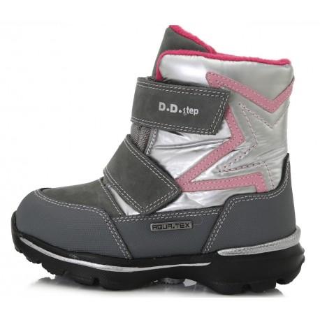 Sniego batai su vilna 30-35 d. F651709L