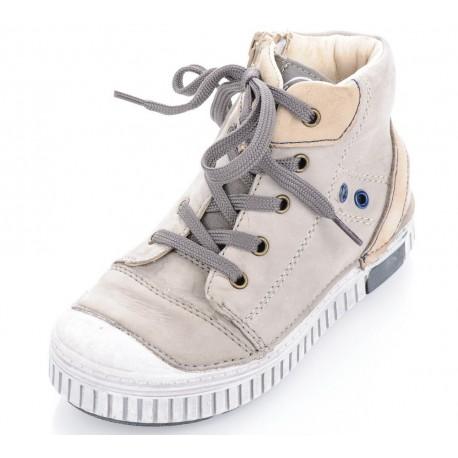 Odiniai sportiniai batai vaikams 25-30d