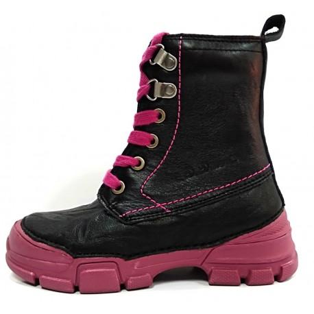 Juodi batai su pašiltinimu 25-30 d.0561BM