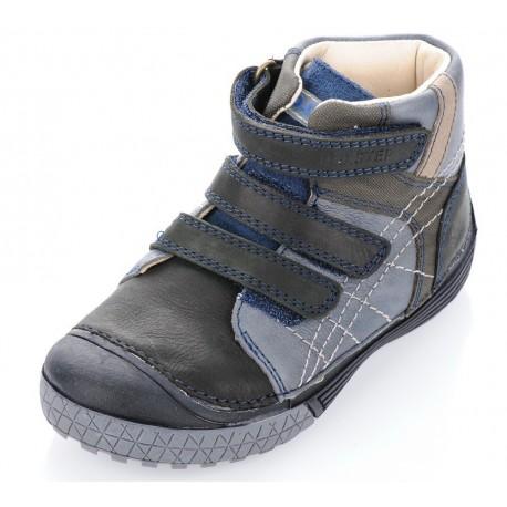 Berniukiški batai 25-30d
