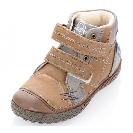 Rudeniniai batai berniukams 31- 36 d.