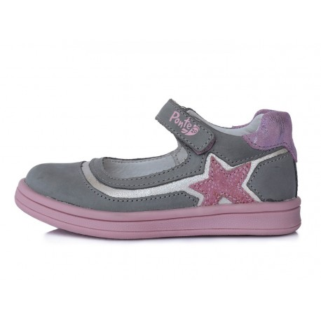 Pilki batai 28-33 d. DA031388AL