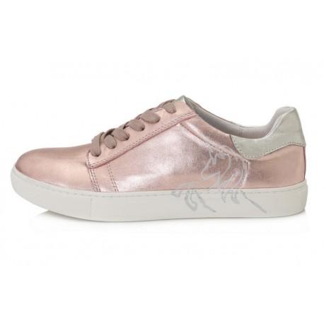 Sidabriniai batai 34-39 d. 052705A