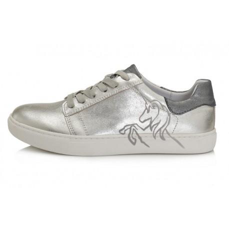 Sidabriniai batai 40-42 d. 052705