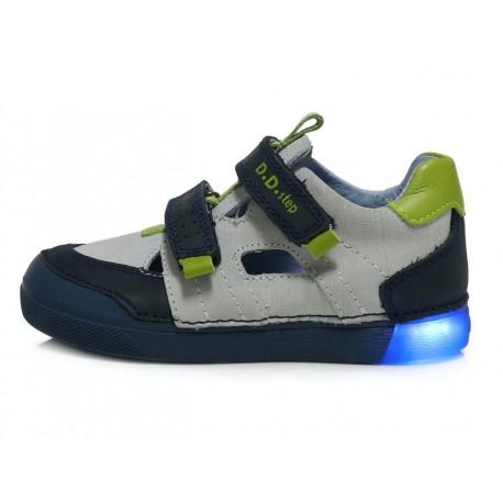 LED batai 25-30 d. 068213BM