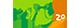 ponte-mini-logo.png