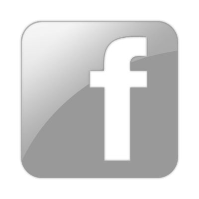 facebook-logo-grey.png