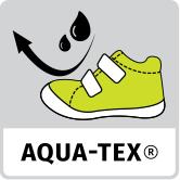 Natūrali oda bato išorėje ir viduje Viršutinė bato dalis yra pagaminta iš kruopščiai atrinktos, aukščiausios kokybės odos. Taip pat ir bado vidus yra iš minkštos odos, siekiant užtikrinti natūralų sąlytį su koja.